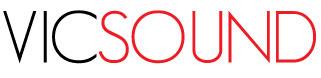 Vicsound-logo