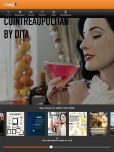 LiquidInspiration_Issue01