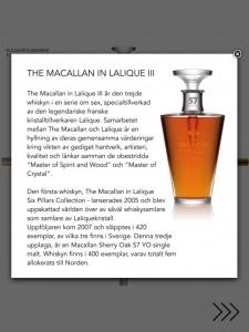 LiquidInspiration_Issue123