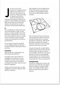 TDTVT12_Lange_Josefin_Folder2