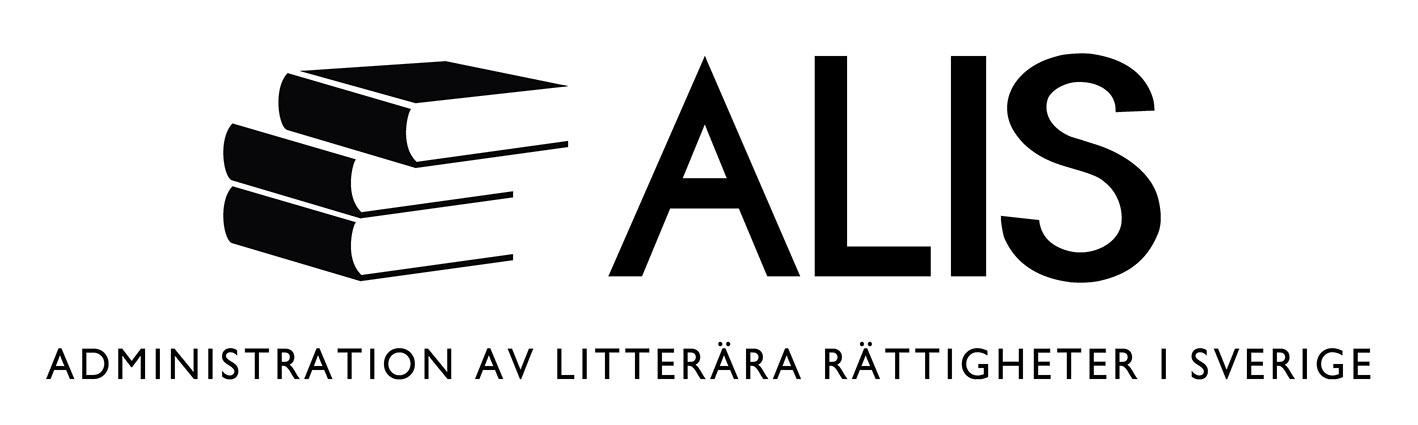logo-with-text_whitebackground500x150mm