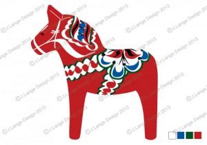 D-horse_4color