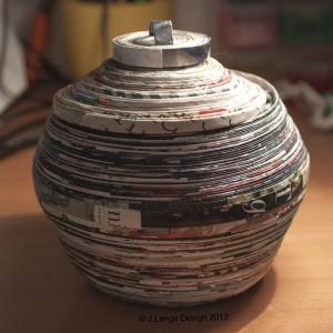 newpaper_bowl