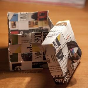 newpaper_box