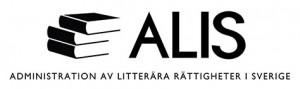 logo-with-text_whitebackground167x50mm