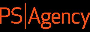 ps_agency_logo
