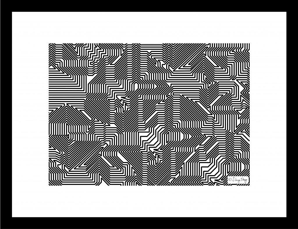 steelpattern2_framed