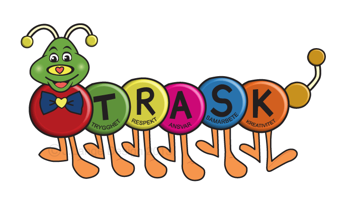 trask3