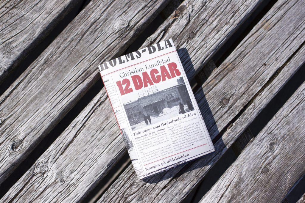 12Dagar_brygga
